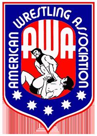 www.wrestling-titles.com